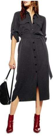 topshop-utility-midi-dress-to-be-worn-with-congnac-chelsea-boots.jpg