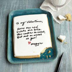 1484348588-a-taste-of-romance-sugar-cookie