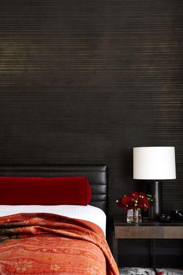 modern-bedroom-02-1515600654