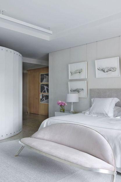 modern-bedroom-03-1515601027