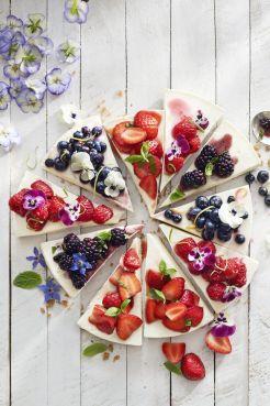 valentine-day-desserts-cheesecake-1546441508