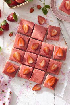 valentine-day-desserts-strawberry-1546441723