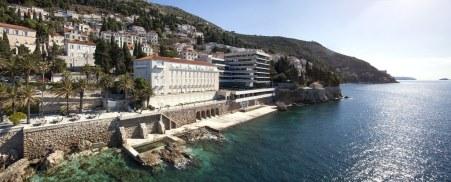 ALH_Hotel_Excelsior_Dubrovnik_Exterior_2