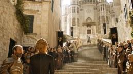 CourtesyofHBO(Season5)JesuitStairs,Dubrovnik
