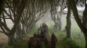 DarkHedgesCourtesyofHBO(Photo3)
