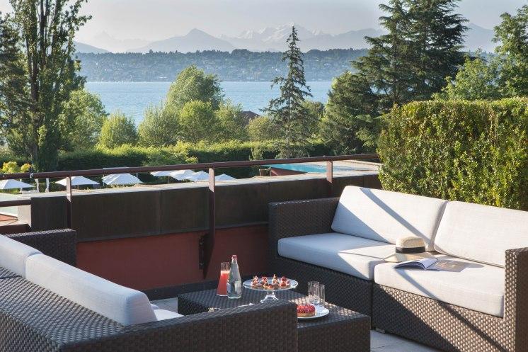 304-Suite-Lac-Terrace-La-Reserve-Geneve