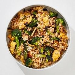 Basically-Veg-Fried-Rice-01