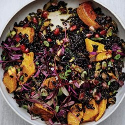black-and-wild-rice-salad-with-roasted-squash