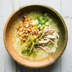 chicken-and-rice-soup-with-green-chiles-and-ginger