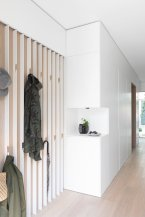 concealed-storage-along-the-walls-of-the-interior-corridors-maximize-space-and-help-maintain-a-clutter-free-look