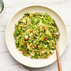 crispy-green-rice