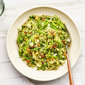 crispy-green-rice