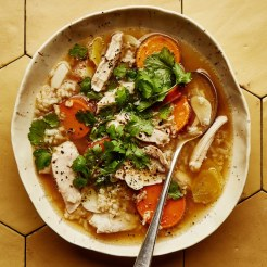 FGFP-Sweet-Potato-Rice-Soup-Horizontal