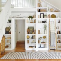 Decor: For Small Spaces