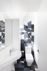 mutina-tiles-have-been-used-for-the-floor-and-walls-in-the-kids-bathroom