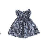 Fashion: For Kids from Mabo