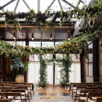 Lifestyle: Wedding Or A Great Milestone Venue