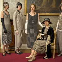 Fashion: Dresses for The Mature Woman