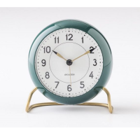 Saturday Edition - Home Decor and Alarm Clocks