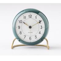 Saturday Edition - Home Decor and Alarm Clocks