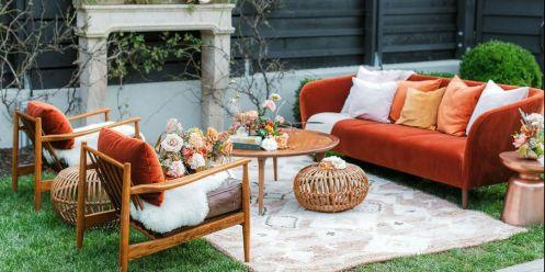 autumn-decor-9-1563814780