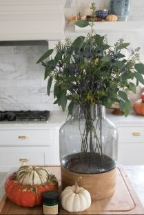 fall-decorating-4-1571953459