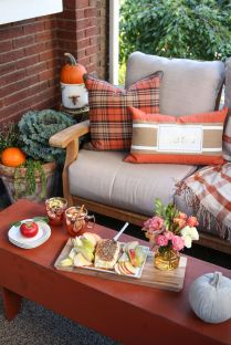 fall-decorations-9-1501173791
