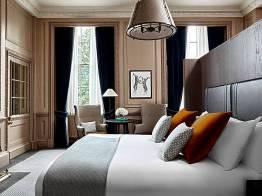 hotelimage5