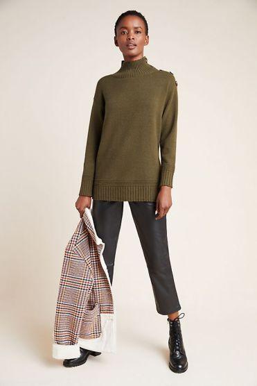 Margarita Sweater