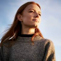 Lifestyle: How to Boost Your Mood