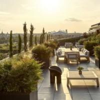 Travel: Best Hotels In Europe - 2020