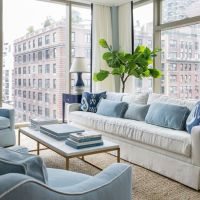 Decor: Trends To Consider in 2020