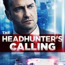Monday Night - For the love of Gerard Butler - I had to check off a list of films I have not yet seen