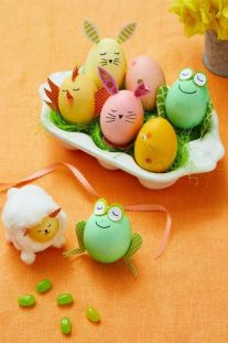 easter-egg-decor-animal-critters-templates-1581451973