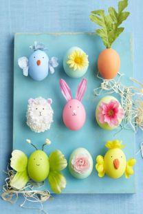 easter-egg-decor-easter-egg-characters-1581454064