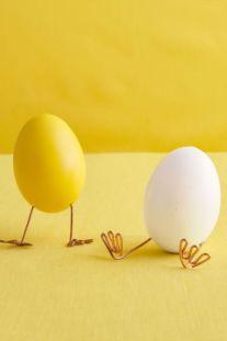 easter-egg-decor-hatching-egg-1581452631