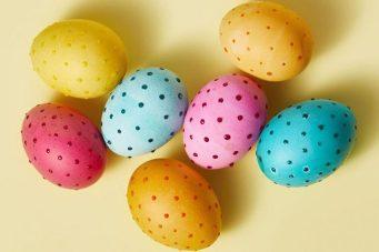 easter-egg-decor-polkadot-eggs-1581458788