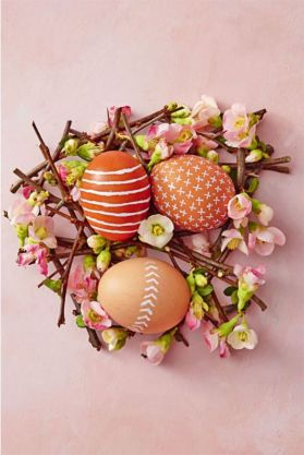easter-egg-decor-white-paint-marker-eggs-1581452709
