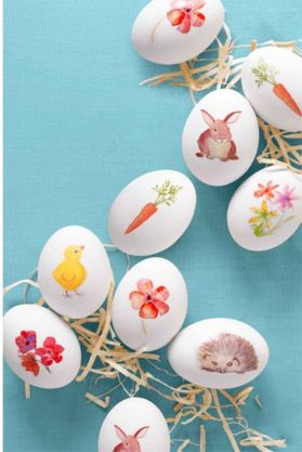 easter-egg-decors-watercolor-easter-egg-idea-1581454241